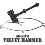 Smooth - Velvet Hammer